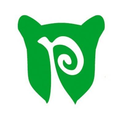 Red de Moneda Social Puma