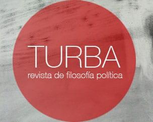 Presentación de Turba