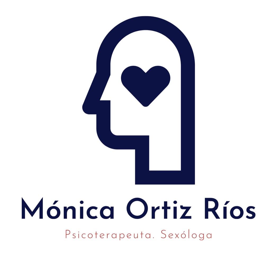 Monica Ortiz Rios